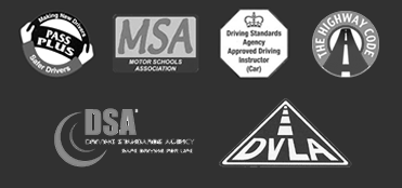 Driving School Acreditations