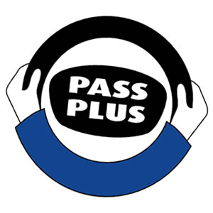 pass plus Warrington